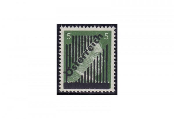 Österreich 3. Wiener Ausgabe 1945 Michel Nr. 668 I ax postfrisch
