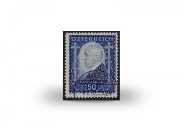 Österreich Mi.Nr. 544 gestempelt