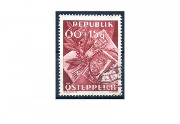Österreich 946 gestempelt Tag der Briefmarke