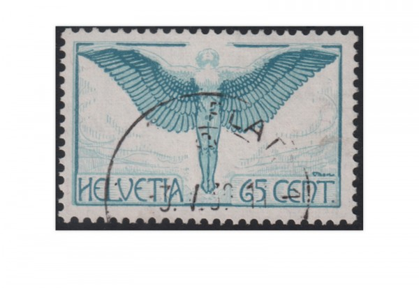 Schweiz Mi.Nr. 185/188 postfrish Pro Juventute