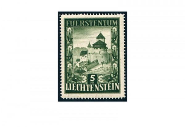 Liechtenstein Mi.Nr. 309 **