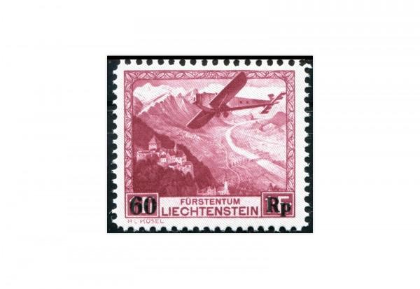 Liechtenstein Mi.Nr. 148 gest.