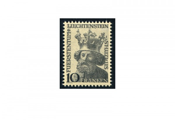 Liechtenstein Mi.Nr. 247 gestempelt