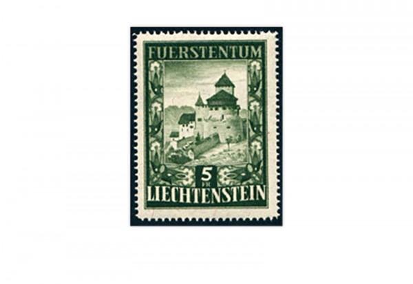 Liechtenstein Mi.Nr. 309 gest.
