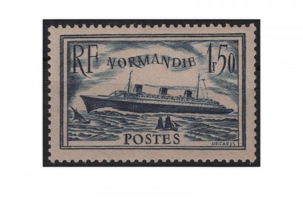 Frankreich Normandie Mi.Nr. 316 **