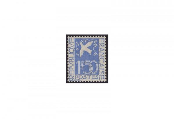 Frankreich Republik 1870 bis heute Michel Nr. 291 postfrisch
