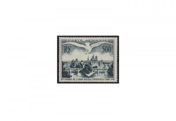 Frankreich Republik 1870 bis heute Michel Nr. 782 postfrisch