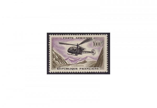 Frankreich Republik 1870 bis heute Michel Nr. 1177 postfrisch