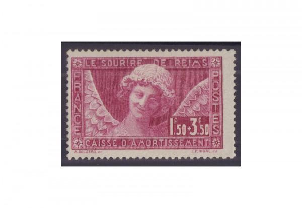Briefmarke Frankreich Republik 1870 bis heute Michel-Nr. 248 postfrisch