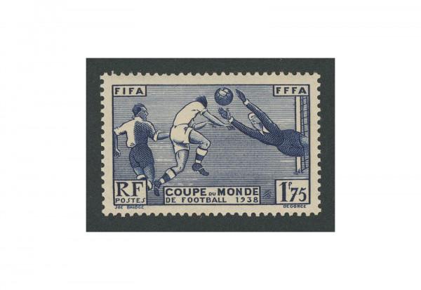 Briefmarke Frankreich Republik 1870 bis heute Michel-Nr. 427 postfrisch