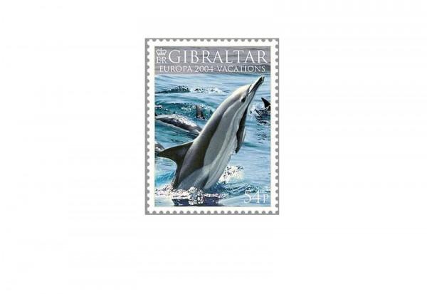 25 Marken Gibraltar