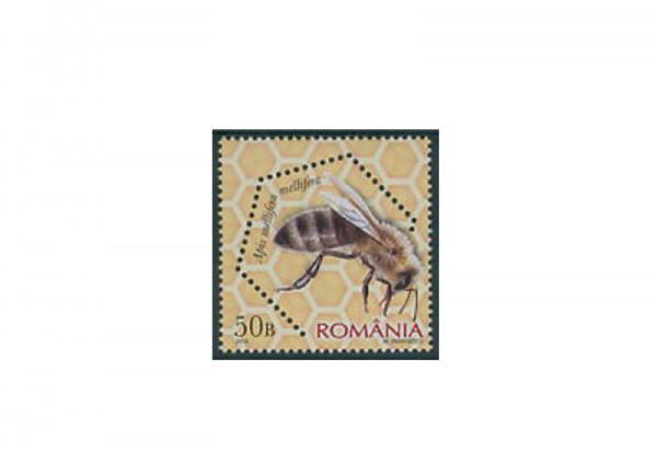 Briefmarken Rumänien 200 verschiedene Marken