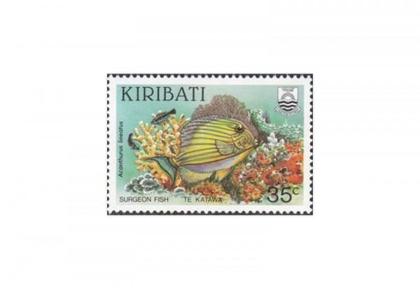 20 Marken Kiribati