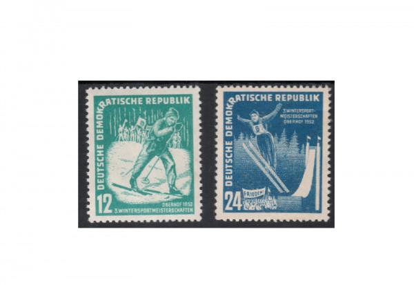 Briefmarken Deutschland Überraschungspaket